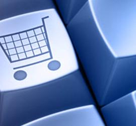 Internet como canal de ventas