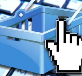Curso de tiendas online