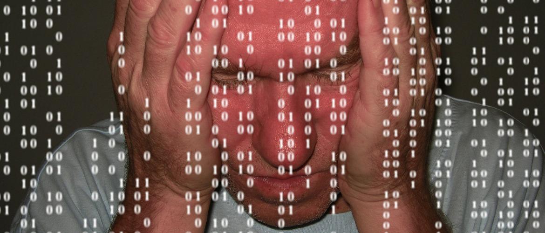 Curso de Privacidad y Seguridad en Internet