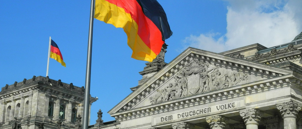curso intensivo de aleman verano 2014