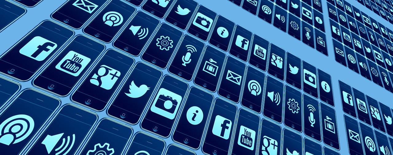 Curso de iniciación al Marketing Online
