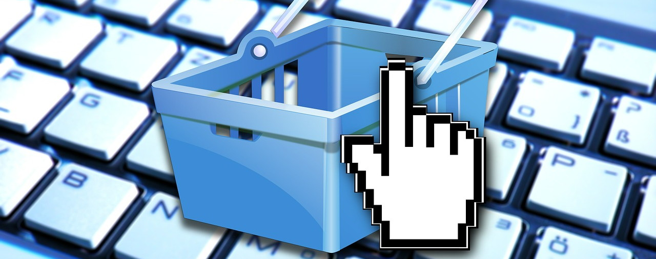 Iniciación al e-comerce y gestión de tiendas online
