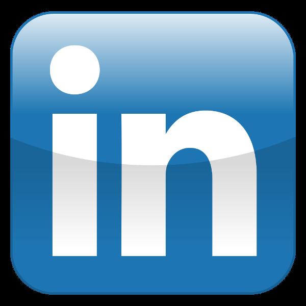 Curso de Linkedin como herramienta de promocion personal y profesional