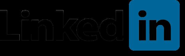 10. Linkedin como herramienta de promocion personal y profesional