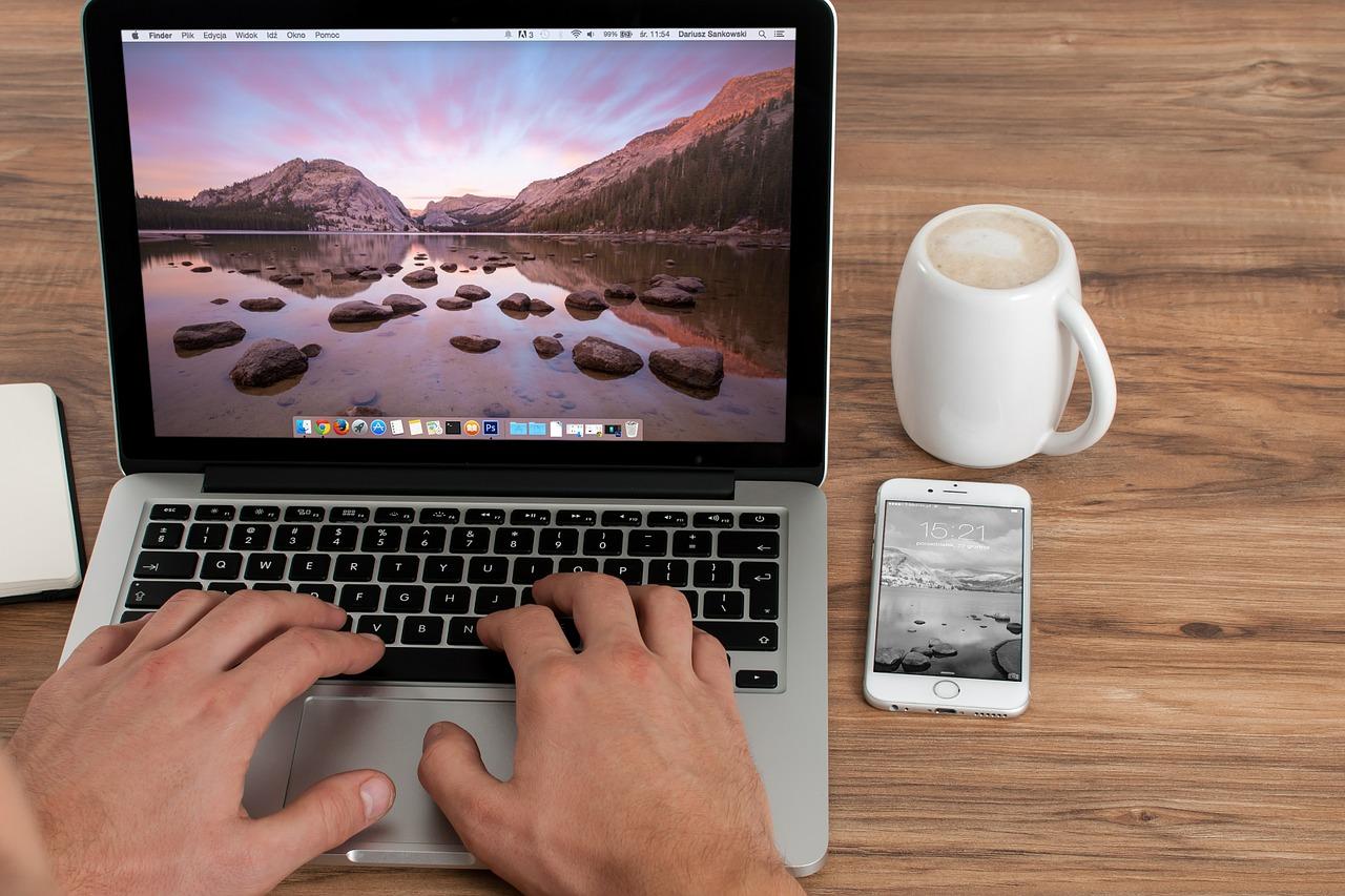 Realiza un curso de redes sociales para empresas, una innovadora oportunidad de negocio