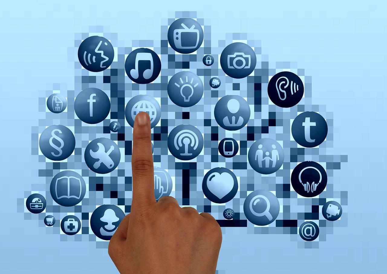 La importancia de la innovación en redes sociales para tu empresa