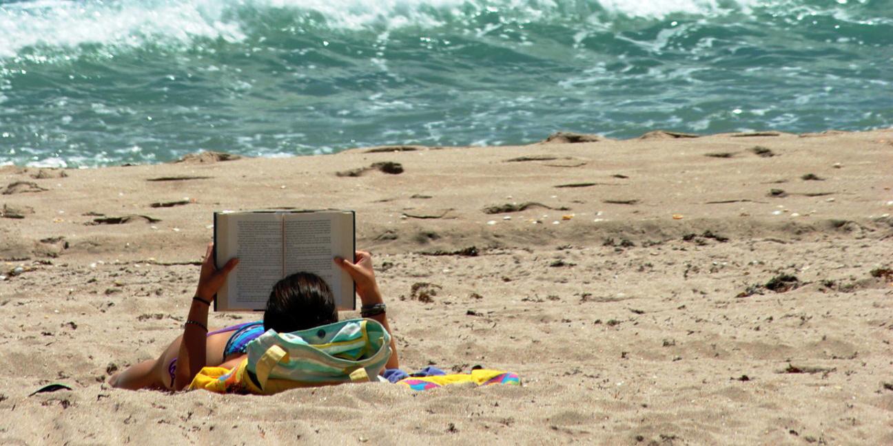 5 razones que te animarán a aprender idiomas en verano