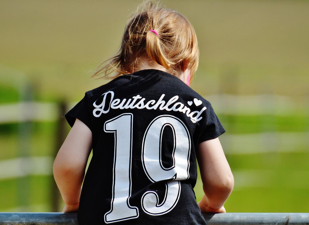 La importancia de aprender alemán para encontrar trabajo