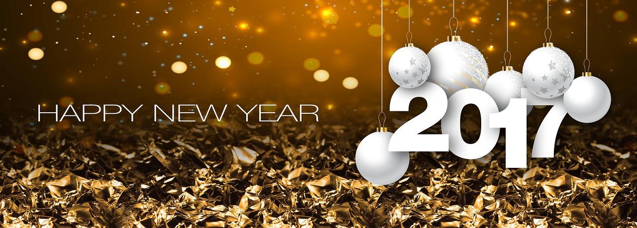 Propósitos para año nuevo: Aprender inglés