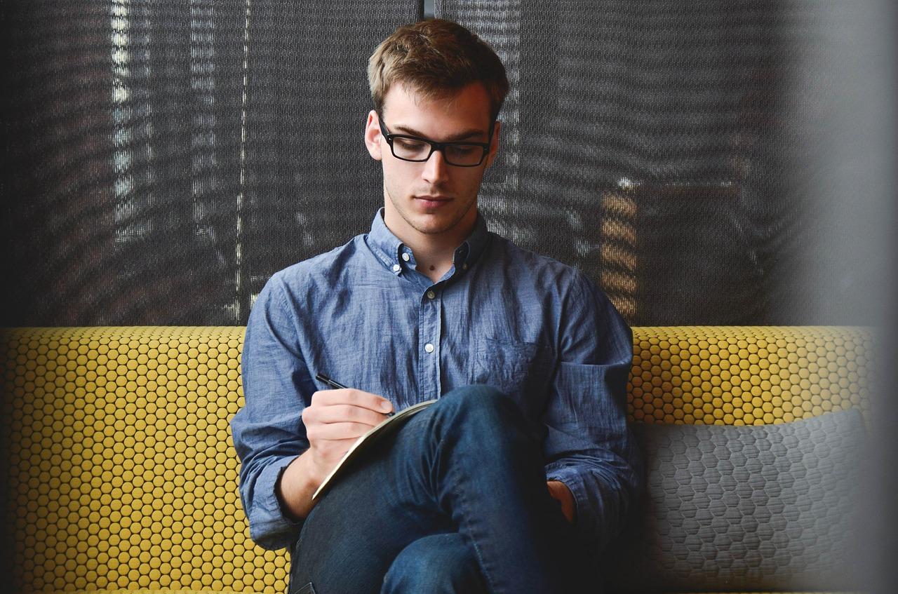 Los 5 mejores recursos para emprendedores en su futuro profesional
